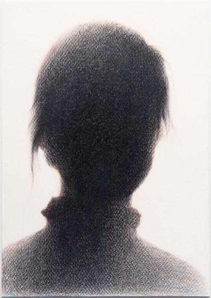 「Shadows-2020-13」青木聖吾