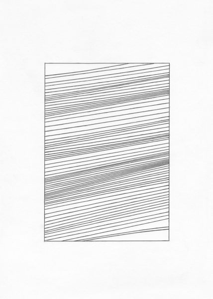 「waves」ヴィレ・アンデション