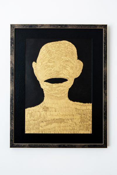 和田昌宏 | Masahiro Wada
