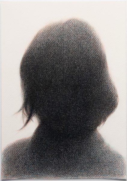 「Shadows-2020-9」青木聖吾
