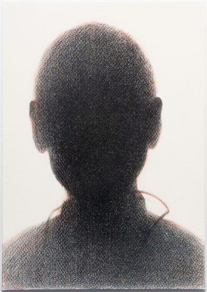 「Shadows-2020-10」青木聖吾