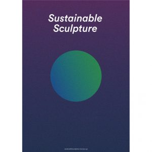 Sustainable Sculpture